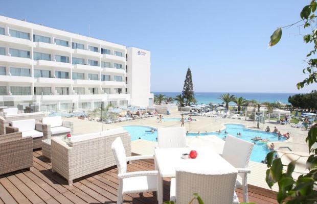 фотографии Tsokkos Odessa Beach Hotel изображение №24