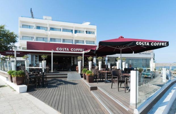 фото отеля Tsokkos Odessa Beach Hotel изображение №13