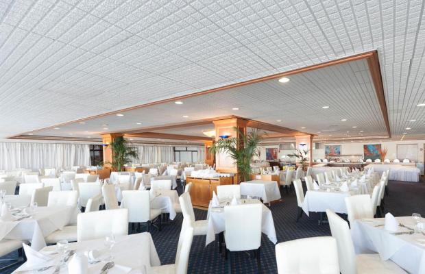 фото отеля Tsokkos Odessa Beach Hotel изображение №5