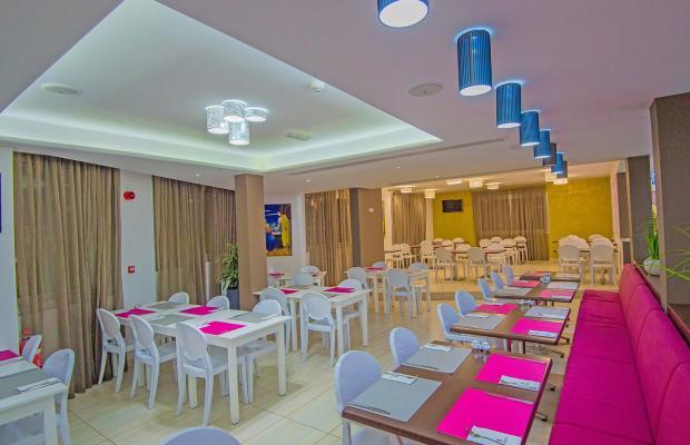 фото отеля New Famagusta изображение №89