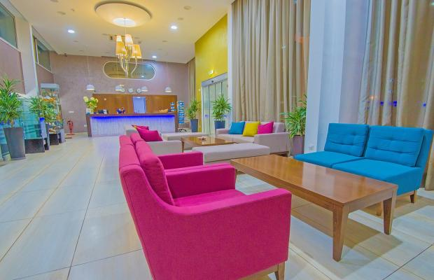 фотографии отеля New Famagusta изображение №63