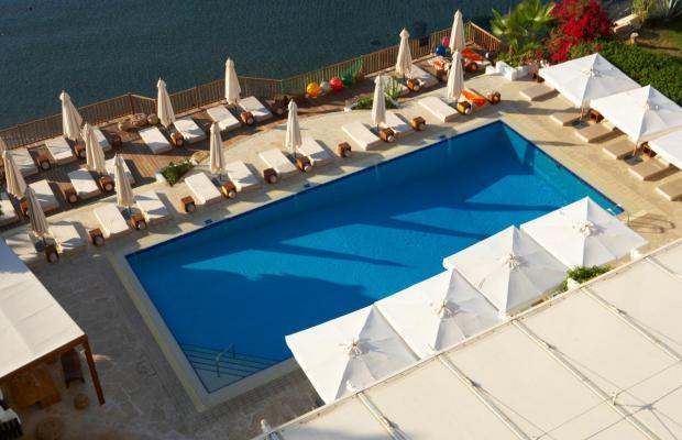 фото отеля Londa Beach изображение №1