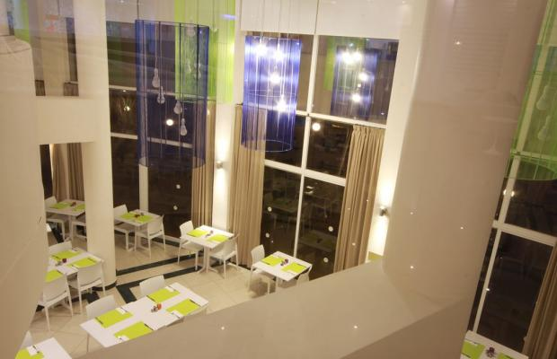 фото отеля Smartline Protaras (ex. Paschalia Hotel) изображение №13