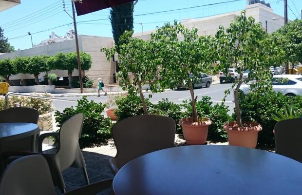 фото Lordos Hotel Apts Limassol изображение №14