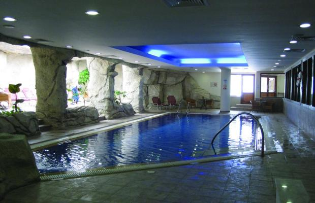 фото Crown Resorts Horizon изображение №50