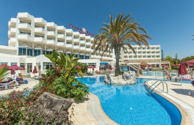 фотографии Crown Resorts Horizon изображение №16