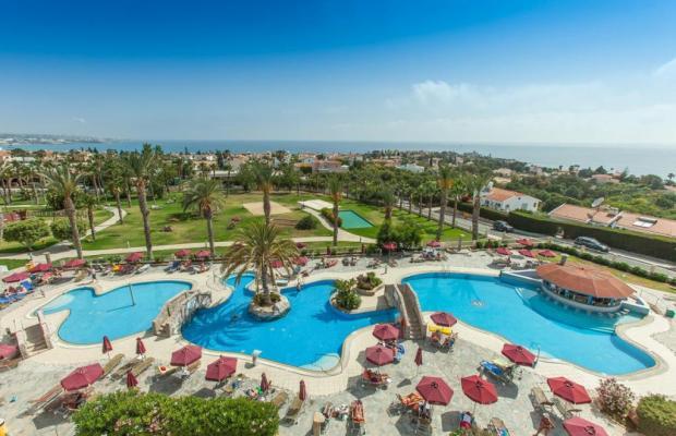 фото Crown Resorts Horizon изображение №2