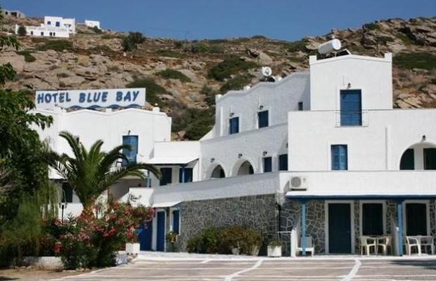 фото Blue Bay изображение №14
