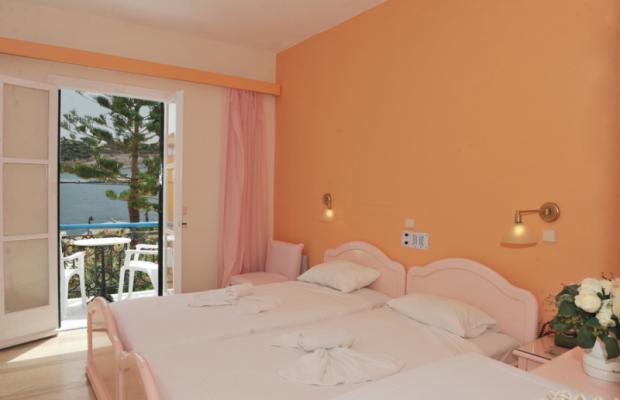 фото Labito Hotel изображение №10