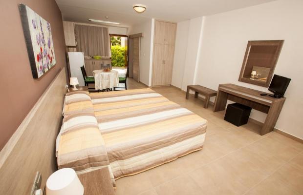 фото Crystallo Apartments изображение №18