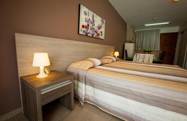 фотографии Crystallo Apartments изображение №12
