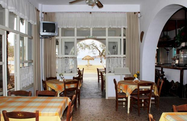 фото отеля Corali изображение №21