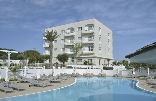 фото Sunrise Gardens Hotel (ex. Sandra Hotel) изображение №10