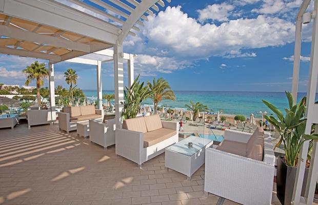 фотографии отеля Sunrise Beach Hotel изображение №7