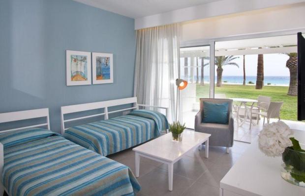 фото отеля Nissi Beach Resort изображение №33