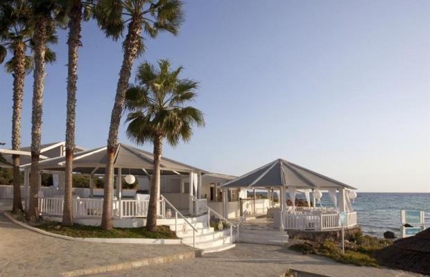 фото отеля Nissi Beach Resort  изображение №5
