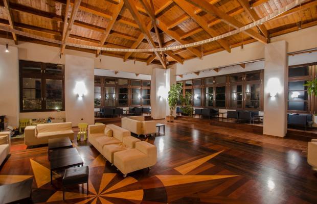 фотографии Meteora Hotel изображение №52