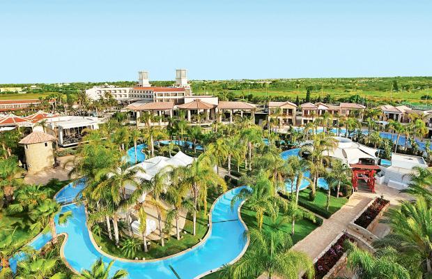 фото Olympic Lagoon Resort (ех. Olympic Napa) изображение №2