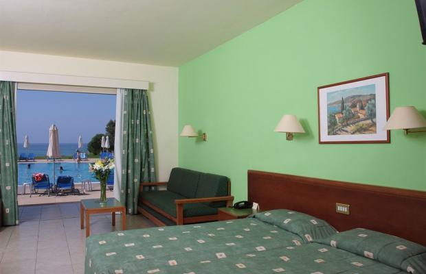 фото отеля Panas Holiday Village изображение №13