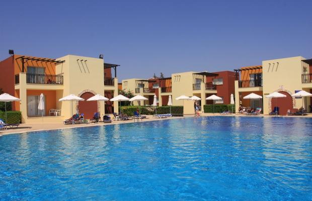 фото отеля Panas Holiday Village изображение №5