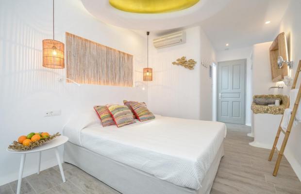 фото отеля Orkos Beach изображение №21