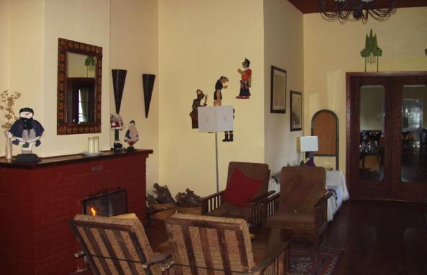 фотографии отеля Jubilee изображение №27