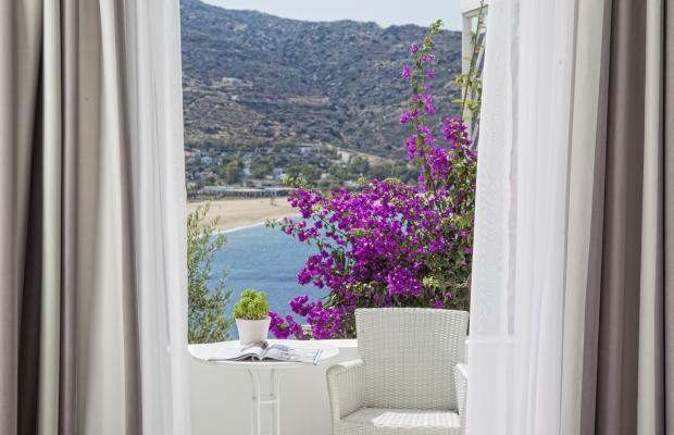 фото отеля Ios Palace Hotel & Spa изображение №41