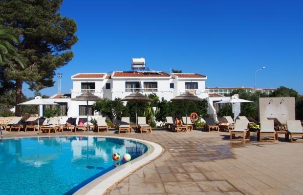 фото отеля Atlantica Stavrolia Gardens (ех. Stavrolia) изображение №17