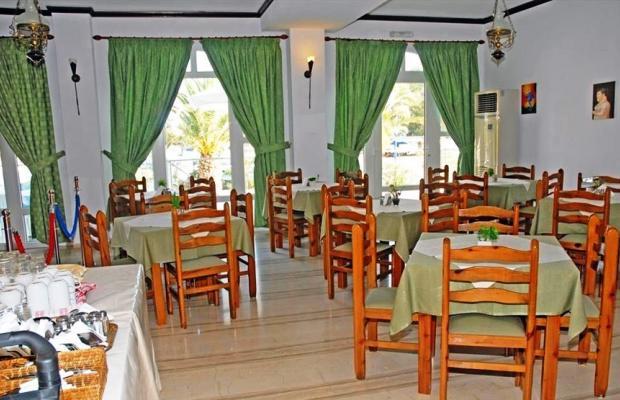 фото отеля Arethousa изображение №17