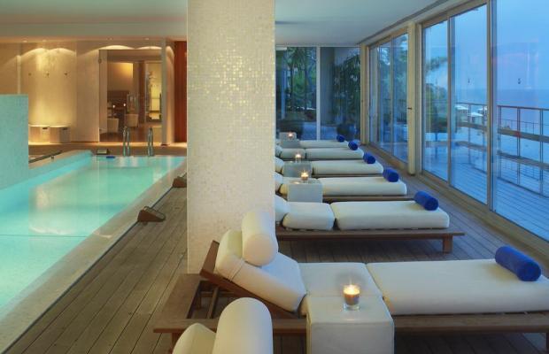 фото Arion, a Luxury Collection Resort & Spa, Astir Palace изображение №26