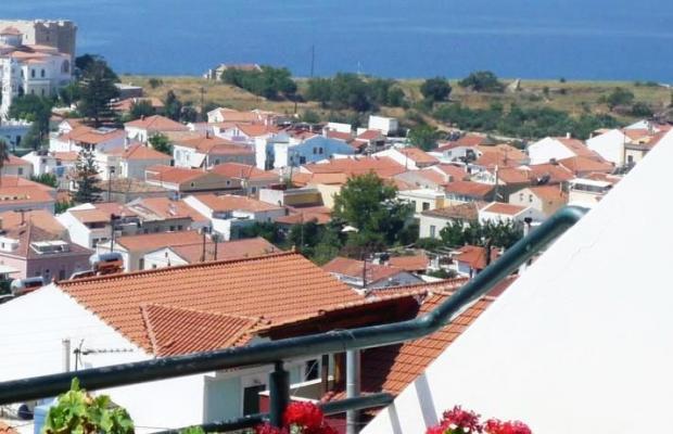 фотографии Astra Village изображение №20