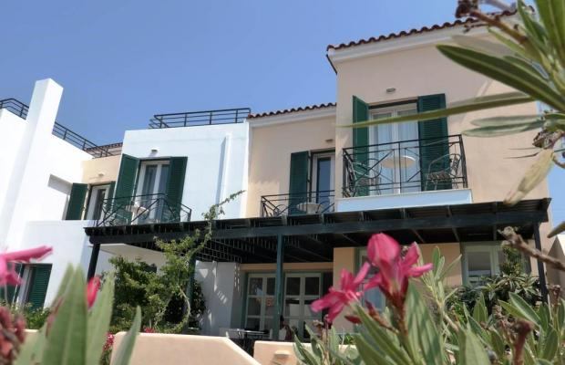фото отеля Astra Village изображение №17