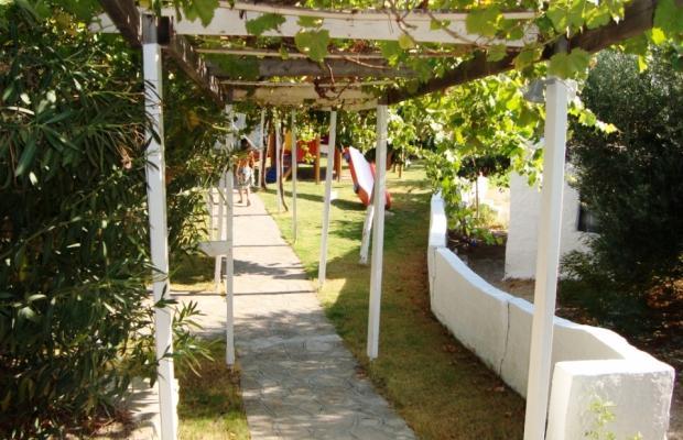 фото отеля Glicorisa Beach изображение №89