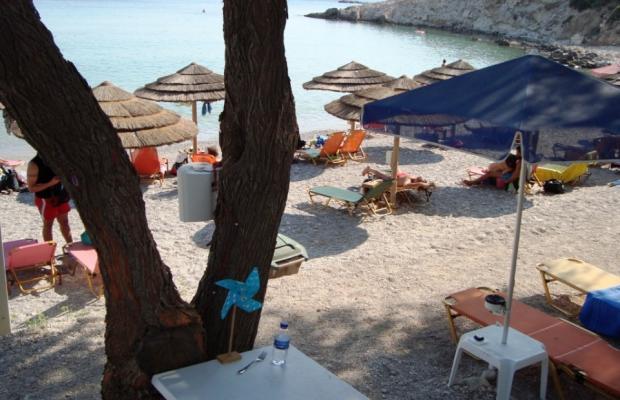 фото отеля Glicorisa Beach изображение №85