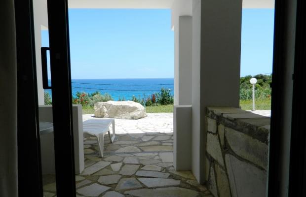 фото Glicorisa Beach изображение №70