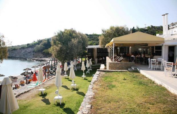 фото Glicorisa Beach изображение №26