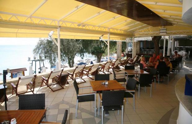 фотографии Glicorisa Beach изображение №24