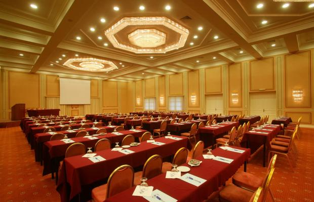 фотографии Amalia Hotel Kalambaka изображение №16