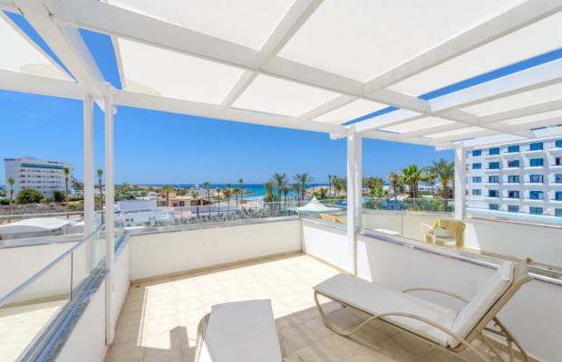 фото Tasia Maris Beach Hotel изображение №6