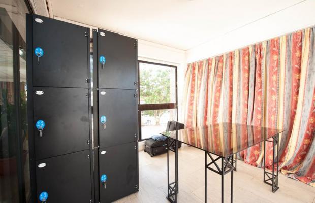 фото отеля Tsokkos Holiday Hotel Apartments изображение №21