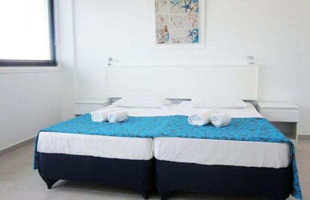 фото отеля Margarita Napa изображение №17
