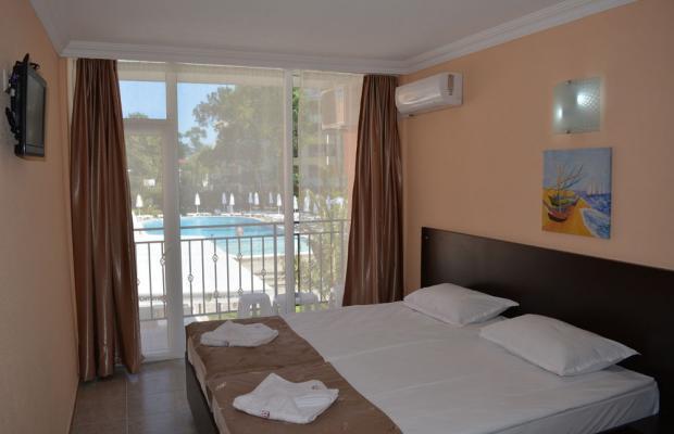 фотографии отеля Riva (ex. Balkan) изображение №23
