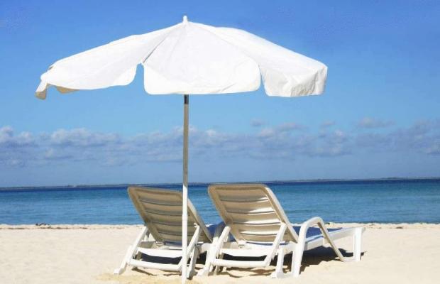 фото Arabela Beach (ex. Zdravets) изображение №22