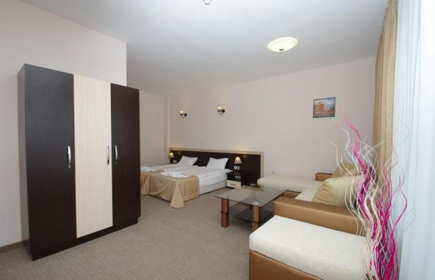фото Hotel Royal изображение №18