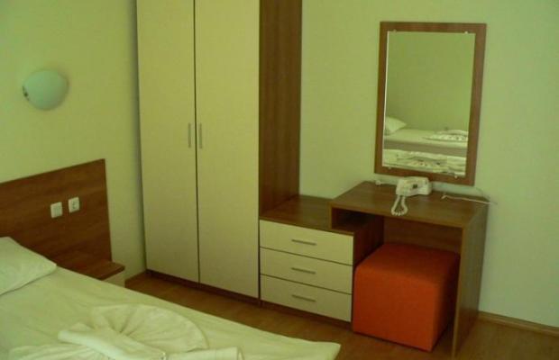 фото Pollo Resort изображение №6