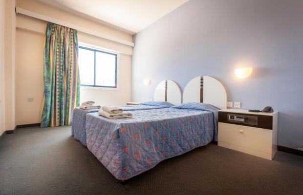 фотографии отеля Crown Resorts Elamaris изображение №19