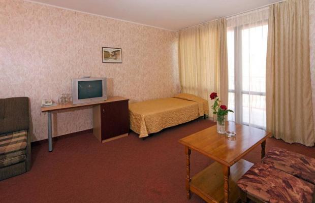 фотографии отеля Смолян изображение №11
