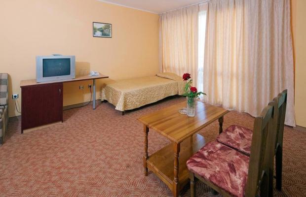 фотографии отеля Смолян изображение №7