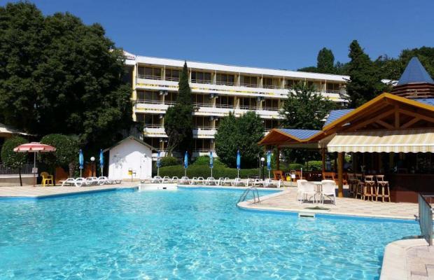 фото отеля Dobrotitsa (Добротица) изображение №1