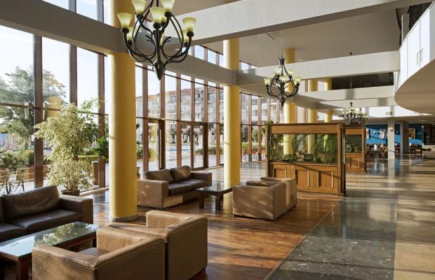 фотографии HVD Club Hotel Miramar (Мирамар Клаб) изображение №28